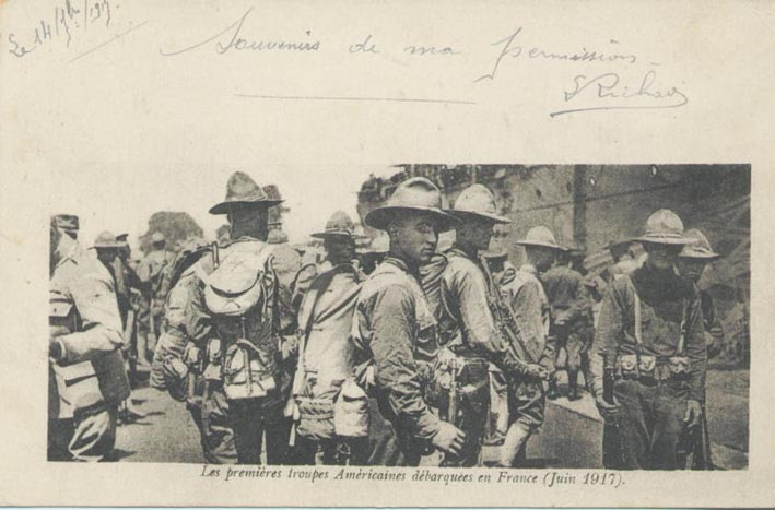 http://usarmy-collectors.pagesperso-orange.fr/fichiers%20listes%20et%20divers/havresac%20m1910.htm